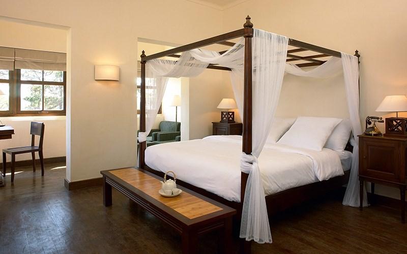 phòng Villa Room Anna Mandara Villas