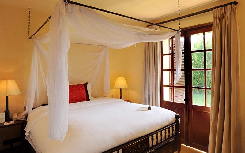 phòng Villa Suite ana mandara villas dalat resort