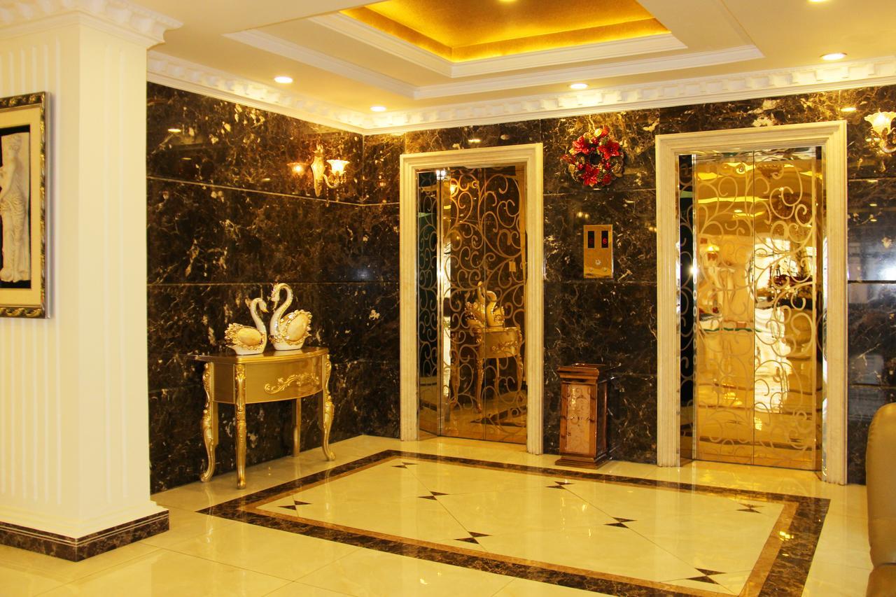 Royal Hotel Đà Lạt