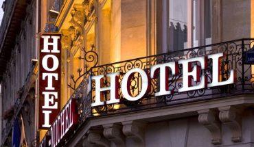 Kinh nghiệm đặt phòng khách sạn Đà Lạt giá rẻ