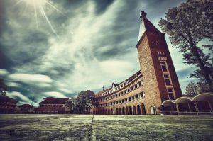 Lịch sử hình thành trường cao đẳng sưu phạm Đà Lạt