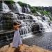 Tour tham quan tam thác Đà Lạt