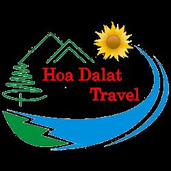 Công ty Hoa Dalat Travel