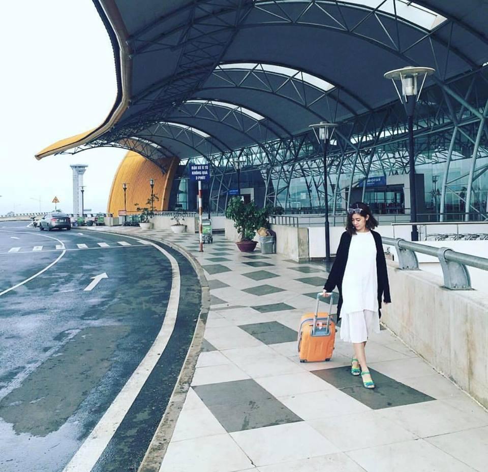 Du lịch Đà Lạt tháng 12 2018