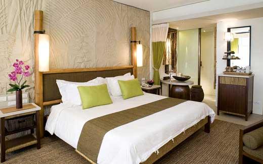 Khách sạn Đà Lạt trên đường Phan Như Thạch