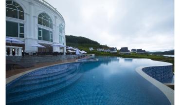 Đà Lạt Wonder resort Tuyển Dụng
