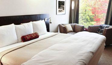golden pine hotel Đà Lạt