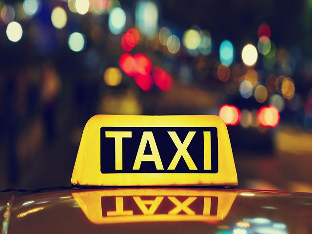 Nên đi taxi nào ở Đà Lạt