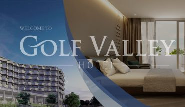 hotel golf valley
