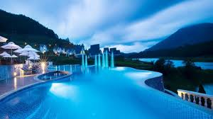 resort da lat wonder