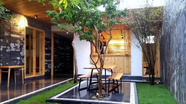 Minh Minh House Đà Lạt