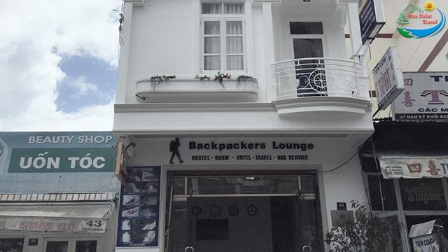 ken house Đà Lạt cho thuê nhà nguyên căn