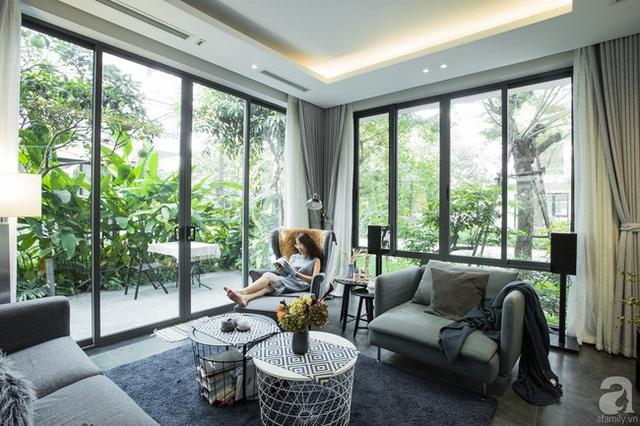 thuê nhà ở Đà Lạt