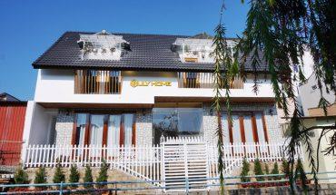 Suly home Đà Lạt
