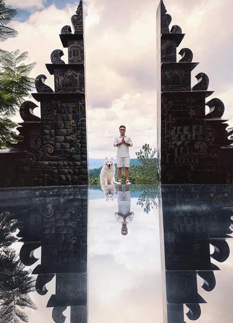 Có nên đi cổng trời Bali Đà Lạt hay không