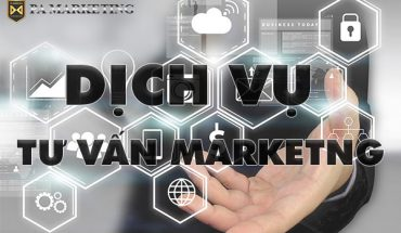 marketing online Đà Lạt