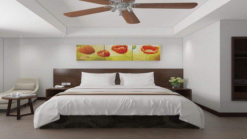 Số điện thoại khách sạn Phú Hòa