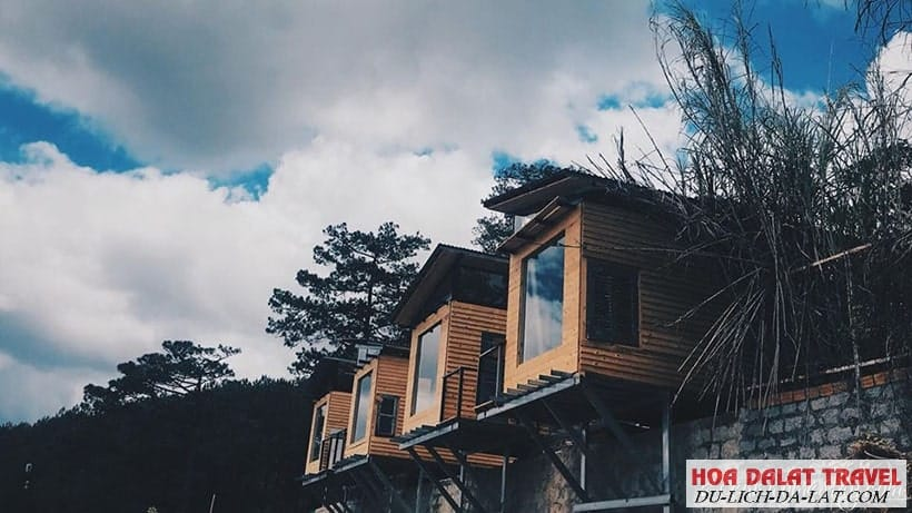The Reply 1994 homestay