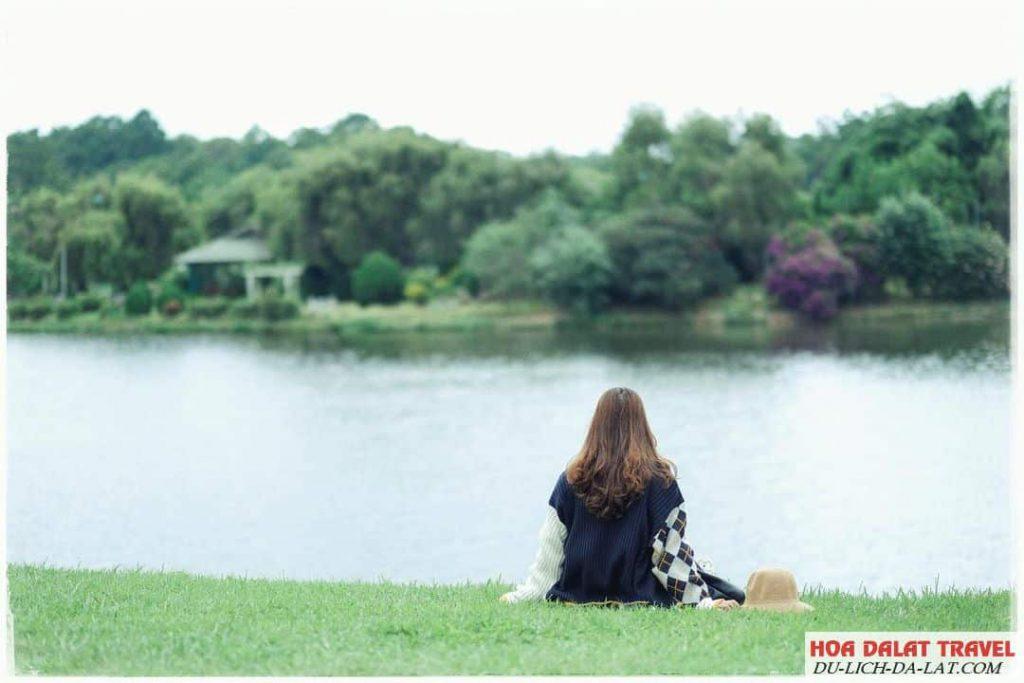 Cảm nhận về Hồ Xuân Hương