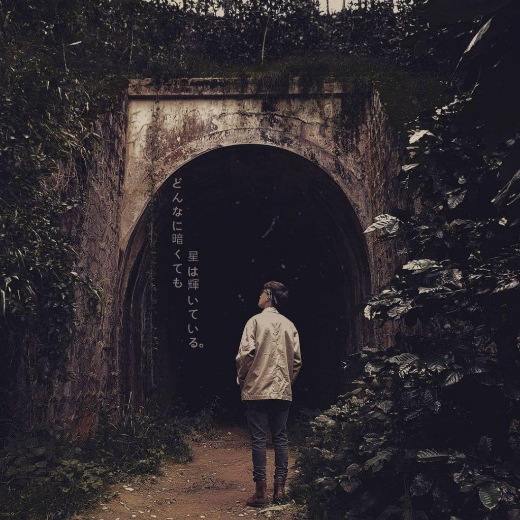 có nên đi đường hầm Hoả Xa